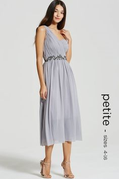 Greek Prom Dresses for Petite