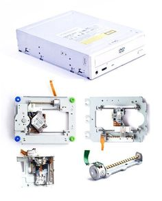 printer design printer projects printer diy Elektrotechnik Elektrotechnik Picture of Step X, Y and Z Axes you can find similar pins bel. 3d Printing Machine, 3d Printing Diy, 3d Printing Business, 3d Printing Service, Diy 3d Printer, Printing Services, Arduino Cnc, Arduino Wireless, Arduino Programming