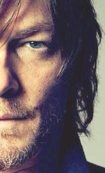 This is a website dedicated to anything Norman Reedus related, if your looking for news,videos,and more than you are in the right place.
