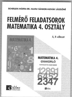 Tests for Maths in Hungarian. by in Types > School Work Maths, Teacher, School, Life, Professor, Teachers