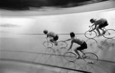 Six Day Race, Berlin, images by Staffan Jofjell Vintage Cycles, Berlin, Racing, Classic, Masters, People, Running, Derby, Master's Degree