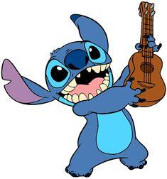 Disney Stitch, Lilo E Stitch Ohana, Funny Phone Wallpaper, Cute Disney Wallpaper, Cartoon Wallpaper, Lilo And Stitch 2002, Lilo And Stitch Quotes, Disney Drawings, Cute Drawings