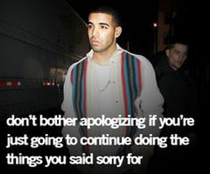 77 Best Drake Quotes 3 Images Quote Life Quotes To Live By Wise