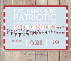 https://www.etsy.com/listing/271630478/memorial-day-party-invitation-memorial?ref=shop_home_active_1