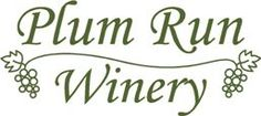 Plum Run Winery | Grove City Convention and Visitors Bureau