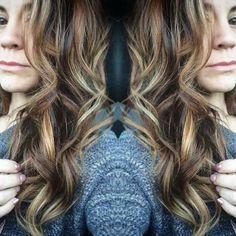 @crocusa#balayageombre #olaplex #guytang #Blonde ##balayage #ombre#balayageombre #olaplex #guytang #Blonde ##balayage #ombre#brunette #brunettebalayage #brunetteombre