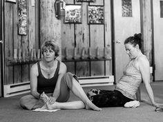 moon thai göteborg thaimassage