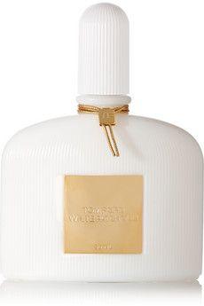 Tom Ford Beauty Eau de Parfum - White Patchouli, 50ml | NET-A-PORTER