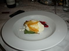 http://idesignme.eu/2012/11/hotel-de-goudfazant/