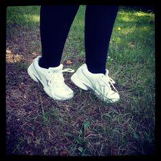 White Sport
