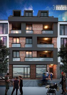 apartman_cephe_tasarimi