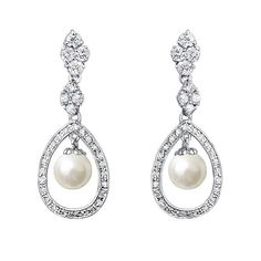 marchesa vintage style earrings by chez bec | notonthehighstreet.com product code: 216184 GBP 48.50