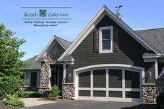 1000 Images About Hardie Siding On Pinterest James