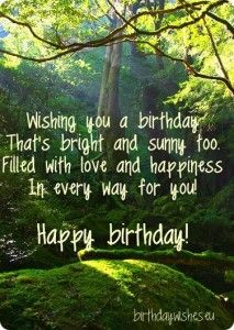 A collection of beautiful birthday wishes, warm greetings, sweet happy birthday congratulations and amazing images with greeting words. Happy Birthday Christian Quotes, Happy Birthday Quotes For Friends, Happy Birthday Man, Birthday Wishes For Friend, Happy Birthday Flower, Happy Birthday Pictures, Birthday Images, Happy Birthday Wishes Cards, Birthday Congratulations