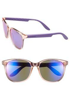 63664422b7a Carrera Eyewear  5001  56mm Sunglasses