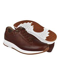 f32eb396637 zapatos casuales para caballero flexi 93301 piel shedron -R190012-1