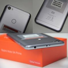 Cheap phone snapdragon, Buy Quality xiaomi redmi note directly from China Suppliers: Global Version Xiaomi Redmi Note 5 A Prime LTE Moblie Phone Snapdragon 435 MIUI 9 Android CE FCC Cheap Phones, Latest Android, Cheap Online Shopping, Glass Film, Dual Sim, Cell Phone Accessories, Smartphone, Iphone, Note