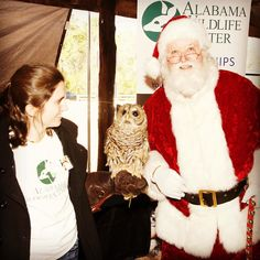 SAVE THE DATE! Our annual holiday Craft & Bake Sale will be on Saturday December 12 2015 from 9 a.m. to 3 p.m. at Veterans Park on Valleydale Road in Hoover Alabama.  Share the spirit of the holidays with your loved ones and friends by purchasing homemade goodies and handmade crafts! Items for sale include...  delicious homemade baked goods  nature-themed ornaments holiday decorations and unique gift items  homemade jams jellies cakes cookies and breads  smoked hams and turkey breasts vacuum…