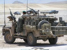 Weird And Wonderfull Old Army Land Rover Pictures. Army Vehicles, Armored Vehicles, Land Rover Defender 110, Landrover Defender, British Armed Forces, Bug Out Vehicle, Armored Fighting Vehicle, Military Pictures, Expedition Vehicle