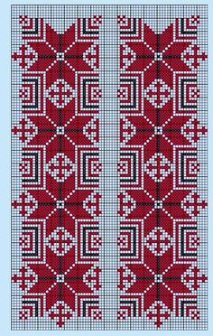 Cross Stitch Bookmarks, Cross Stitch Love, Cross Stitch Borders, Cross Stitch Kits, Cross Stitch Charts, Cross Stitch Designs, Cross Stitching, Cross Stitch Embroidery, Cross Stitch Patterns