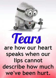 Cute Minion Quotes, Minion Jokes, Minions Quotes, Cute Quotes, Great Quotes, Funny Quotes, Inspirational Quotes, Qoutes, Minion Sayings