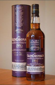 Review #1. GlenDronach 1992 (Danish Retailer Exclusive aka Mace Windu). http://ift.tt/2B75Vh1