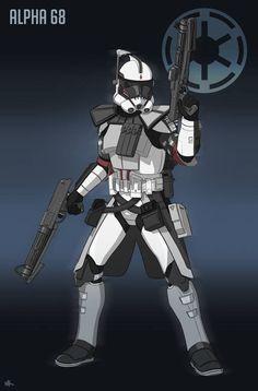 Star Wars Planets, Star Wars Rpg, Star Wars Rebels, Star Wars Clone Wars, Lego Star Wars, Galactic Republic, Star Wars Concept Art, Sci Fi Armor, War Dogs