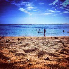 #974 #reunionisland #team974 #sea #sun #farniente #repos #plage #beach by tikaf_freeathlete
