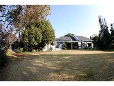 5 bedroom house in Rynfield, Rynfield, Property in Rynfield - T1802