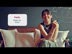 """NetworkMamas.it - """"Ciao"""" - spot web - 30"""""""