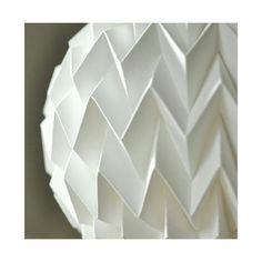 Nuestras lámparas. Próximamente. Our lamps. Coming soon. #handmade #origami #artesania