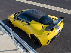 Lotus Evora GTE #Lotus #EvoraGTE #RaceCar Lotus Sports Car, Lotus Car, Lotus Evora, Lotus Wallpaper, Car Car, Race Cars, Porsche, Automobile, Cars