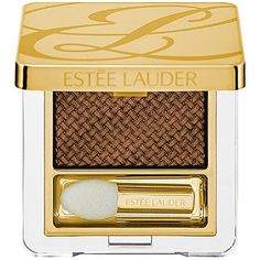 Estee Lauder Pure Color Gelee Powder EyeShadow CYBER COPPER Cyber Metallic ** This is an Amazon Affiliate link. Check out this great product.