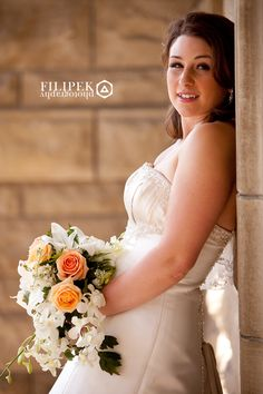 #yycweddings, #lovethedress, #filipekphoto