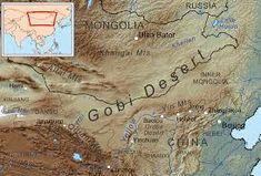 Visit http://www.apaessayformat.com/country/the-gobi-desert-and-desertification.htm to find out how an essay on the Gobi desert is written.