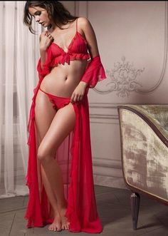 bc49ca2382 ... a sexy role play in Sweet Filthy Boy by Christina Lauren Barbara Palvin  for Victoria s Secret Lingerie
