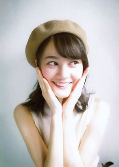 threevallies: 生田絵梨花 | 日々是遊楽也 Japanese Eyes, Cute Japanese, Japanese Beauty, Asian Beauty, Cute Photos, Girl Photos, Best Face Products, Pure Products, Beautiful Asian Girls