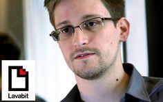 Serviço de e-mail seguro usado por Snowden foi forçado a fechar