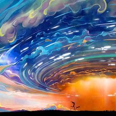 """#DailyDeviation 