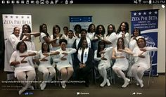 Lambda Epsilon Sp. '15