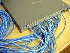Plan de comunicación interna y uso de dispositivos #REDucación por Dulce Digitales