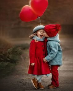 G Morning, Happy Sunday, The Selection, Winter Jackets, Profile, Red, Instagram, Orlando, Balloon