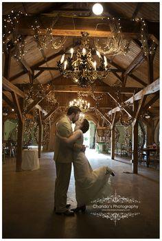 Don Strange Ranch Wedding Photography. Www.chandasphotography.com