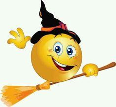 "Happy Halloween Ya""ll😋 Emoji Images, Emoji Pictures, Cute Pictures, Cool Emoji, Emoji Love, Funny Emoticons, Funny Emoji, Smiley Emoji, Emoji Feliz"