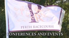 Conferences and Events at Perth Racecourse. Perth Racecourse, Scotland has unrivalled conference and events facilities and the food they pro...