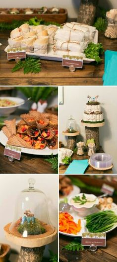 13 Best Neverland Peter Pan Party Decorations Images Peter Pan