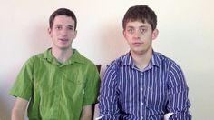 Asperger Experts Intro Video