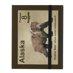 =>>Save on          Kodiak Bear iPad Covers           Kodiak Bear iPad Covers We have the best promotion for you and if you are interested in the related item or need more information reviews from the x customer who are own of them before please follow the link to see fully reviewsDeals      ...Cleck Hot Deals >>> http://www.zazzle.com/kodiak_bear_ipad_covers-256890811716486250?rf=238627982471231924&zbar=1&tc=terrest