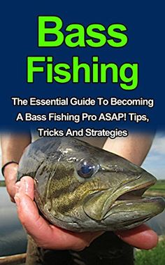 88 best fishing book images on pinterest fishing books fishing free today amazon bass fishing discover the best tips tricks and fandeluxe Choice Image