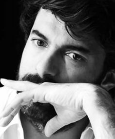 Turkish Actors, Looking Gorgeous, That Look, Handsome, Black And White, Pictures, Instagram, Turkey, Good Night Friends